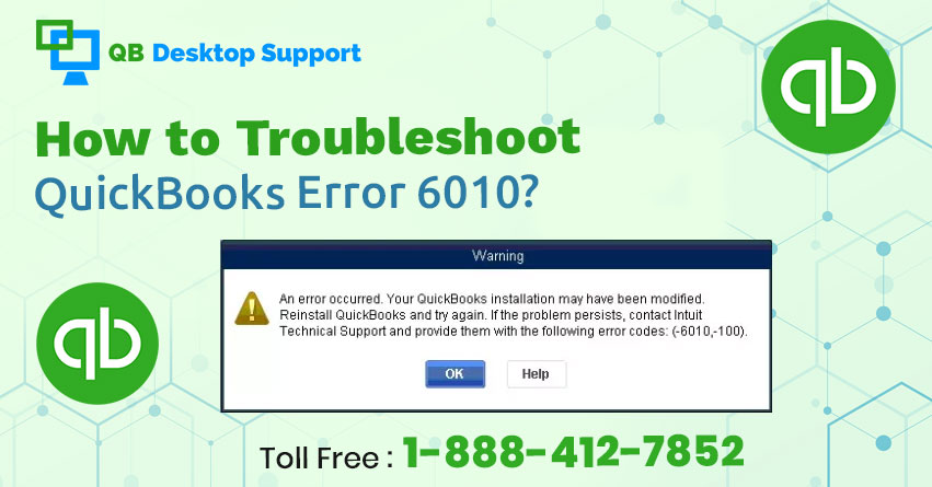 Blog - Qbdesktopsupport com 1-888-412-7852 (Toll-Free)